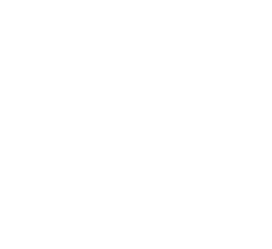 Beaufort Hotel North Carolina logo