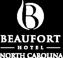 Beaufort Hotel